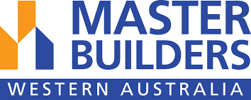 Member of Master Builders WA MBA